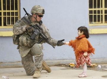 http://michielburger.nl/files/gimgs/th-100_iraq_us_troops_t607.jpg