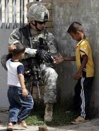 http://michielburger.nl/files/gimgs/th-100_SoldierChild9.jpg