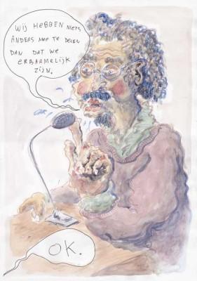 http://michielburger.nl/files/gimgs/th-107_Erbarmelijk_Butgens_Michiel_Burger_William_Lutgens.jpg