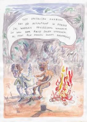 http://michielburger.nl/files/gimgs/th-107_Misantroop_Butgens_Michiel_Burger_William_Lutgens.jpg