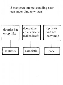 http://michielburger.nl/files/gimgs/th-110_Dichotomy_11_Michiel_Burger.jpg
