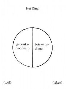 http://michielburger.nl/files/gimgs/th-110_Dichotomy_4_Michiel_Burger.jpg