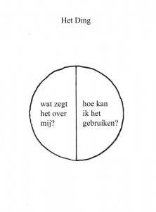 http://michielburger.nl/files/gimgs/th-110_Dichotomy_5_Michiel_Burger.jpg