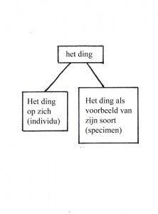 http://michielburger.nl/files/gimgs/th-110_Dichotomy_6_Michiel_Burger.jpg