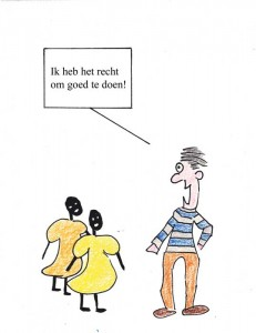 http://michielburger.nl/files/gimgs/th-110_Michiel_Burger_Cartoons_4.jpg