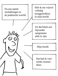 http://michielburger.nl/files/gimgs/th-110_Michiel_Burger_cartoons_10.jpg