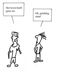 http://michielburger.nl/files/gimgs/th-110_Michiel_Burger_cartoons_11.jpg