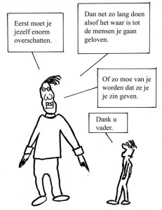 http://michielburger.nl/files/gimgs/th-110_Michiel_Burger_cartoons_12.jpg