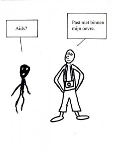 http://michielburger.nl/files/gimgs/th-110_Michiel_Burger_cartoons_14.jpg