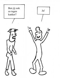 http://michielburger.nl/files/gimgs/th-110_Michiel_Burger_cartoons_15.jpg