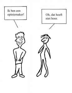 http://michielburger.nl/files/gimgs/th-110_Michiel_Burger_cartoons_17.jpg