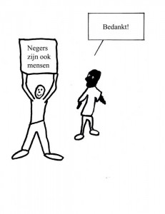 http://michielburger.nl/files/gimgs/th-110_Michiel_Burger_cartoons_19.jpg