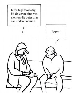 http://michielburger.nl/files/gimgs/th-110_Michiel_Burger_cartoons_20.jpg