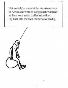 http://michielburger.nl/files/gimgs/th-110_Michiel_Burger_cartoons_8.jpg