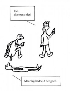 http://michielburger.nl/files/gimgs/th-110_Michiel_Burger_cartoons_9.jpg