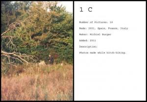 http://michielburger.nl/files/gimgs/th-79_1-C-PT-Michiel_Burger.jpg