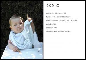 http://michielburger.nl/files/gimgs/th-79_100-C-PT-Michiel_Burger.jpg