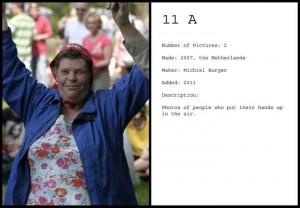 http://michielburger.nl/files/gimgs/th-79_11-A-PT-Michiel_Burger.jpg