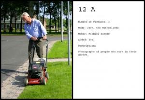 http://michielburger.nl/files/gimgs/th-79_12-A-PT-Michiel_Burger.jpg