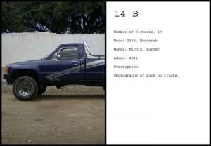 http://michielburger.nl/files/gimgs/th-79_14-B-PT-Michiel_Burger.jpg