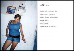 http://michielburger.nl/files/gimgs/th-79_15-A-PT-Michiel_Burger.jpg