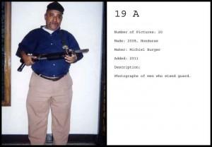 http://michielburger.nl/files/gimgs/th-79_19-A-PT-Michiel_Burger.jpg
