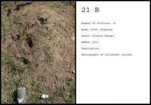 http://michielburger.nl/files/gimgs/th-79_21-B-PT-Michiel_Burger.jpg