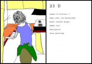 http://michielburger.nl/files/gimgs/th-79_23-D-PT-Michiel_Burger.jpg
