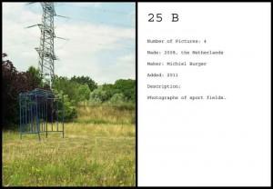 http://michielburger.nl/files/gimgs/th-79_25-B-PT-Michiel_Burger.jpg