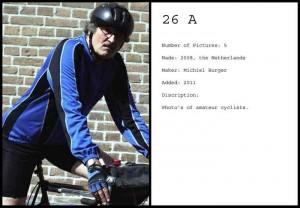 http://michielburger.nl/files/gimgs/th-79_26-A-PT-Michiel_Burger.jpg