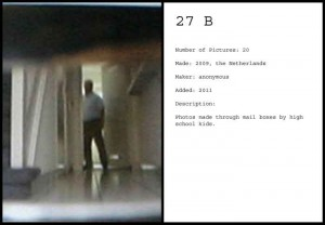 http://michielburger.nl/files/gimgs/th-79_27-B-PT-Michiel_Burger.jpg