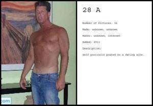http://michielburger.nl/files/gimgs/th-79_28-A-PT-Michiel_Burger.jpg