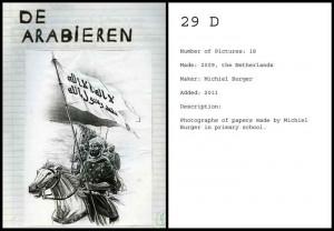 http://michielburger.nl/files/gimgs/th-79_29-D-PT-Michiel_Burger.jpg