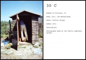 http://michielburger.nl/files/gimgs/th-79_30-C-PT-Michiel_Burger.jpg