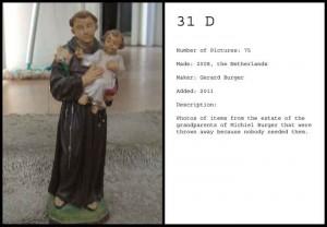 http://michielburger.nl/files/gimgs/th-79_31-D-PT-Michiel_Burger.jpg