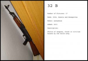 http://michielburger.nl/files/gimgs/th-79_32-B-PT-Michiel_Burger.jpg
