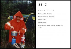 http://michielburger.nl/files/gimgs/th-79_33-C-PT-Michiel_Burger.jpg
