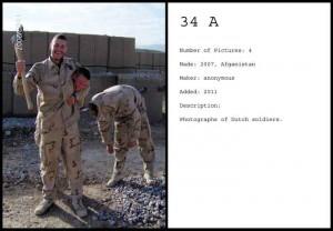 http://michielburger.nl/files/gimgs/th-79_34-A-PT-Michiel_Burger.jpg