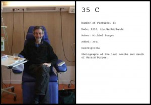 http://michielburger.nl/files/gimgs/th-79_35-C-PT-Michiel_Burger.jpg