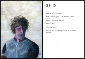 http://michielburger.nl/files/gimgs/th-79_36-D-PT-Michiel_Burger.jpg