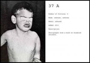 http://michielburger.nl/files/gimgs/th-79_37-A-PT-Michiel_Burger.jpg