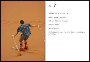 http://michielburger.nl/files/gimgs/th-79_4-C-PT-Michiel_Burger.jpg