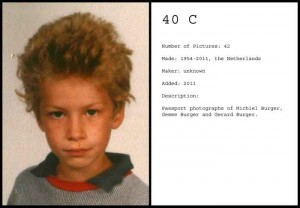 http://michielburger.nl/files/gimgs/th-79_40-C-PT-Michiel_Burger.jpg