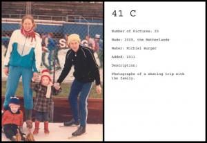 http://michielburger.nl/files/gimgs/th-79_41-C-PT-Michiel_Burger.jpg