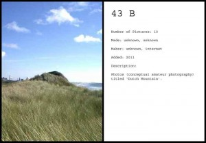 http://michielburger.nl/files/gimgs/th-79_43-B-PT-Michiel_Burger.jpg