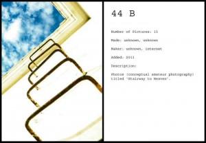 http://michielburger.nl/files/gimgs/th-79_44-B-PT-Michiel_Burger.jpg