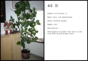 http://michielburger.nl/files/gimgs/th-79_46-D-PT-Michiel_Burger.jpg