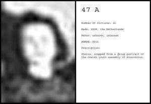 http://michielburger.nl/files/gimgs/th-79_47-A-PT-Michiel_Burger.jpg