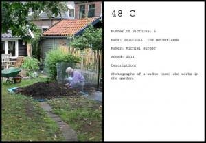 http://michielburger.nl/files/gimgs/th-79_48-C-PT-Michiel_Burger.jpg
