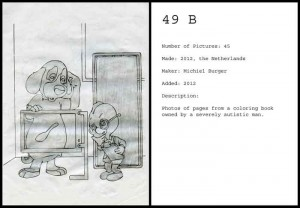 http://michielburger.nl/files/gimgs/th-79_49-B-PT-Michiel_Burger.jpg